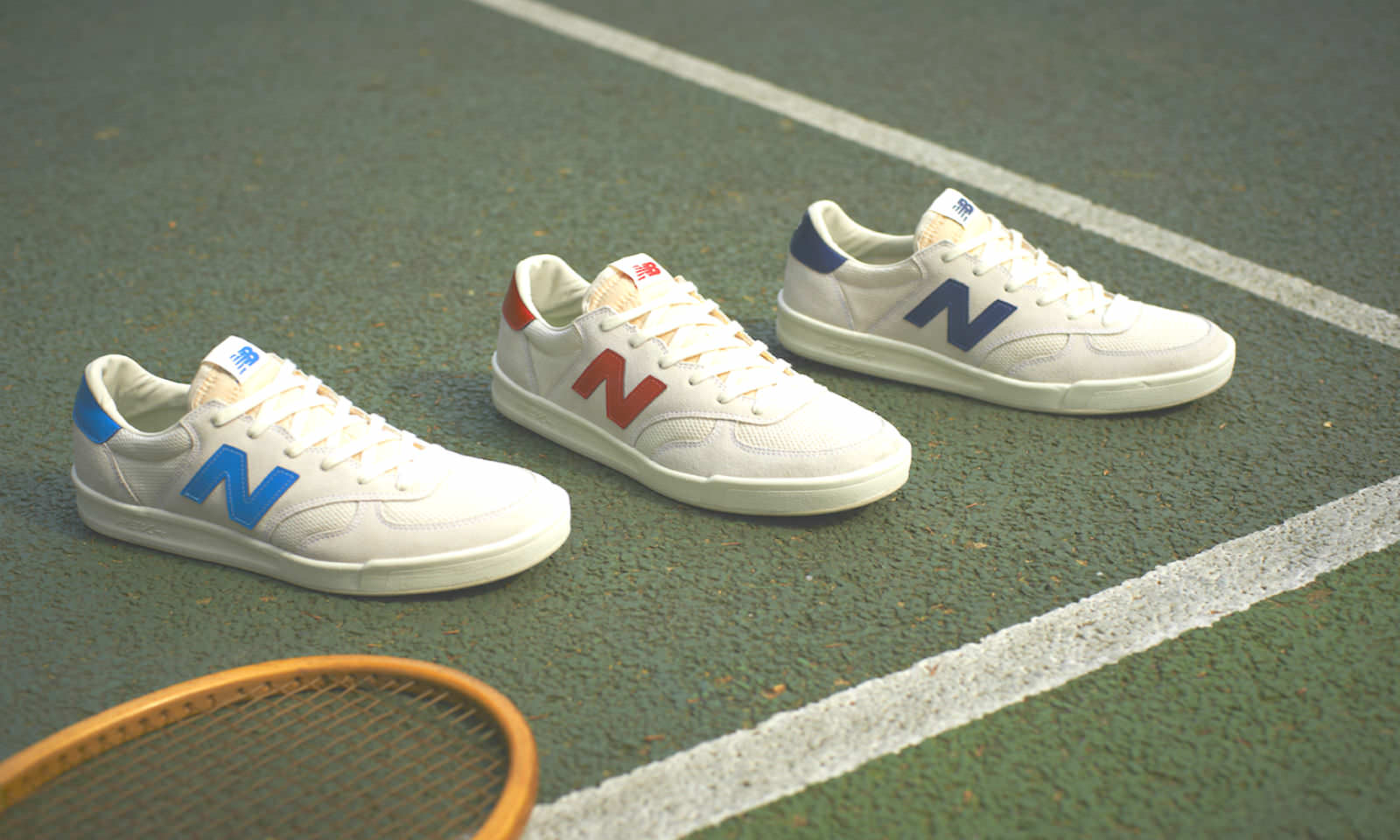 new balance estive 2016