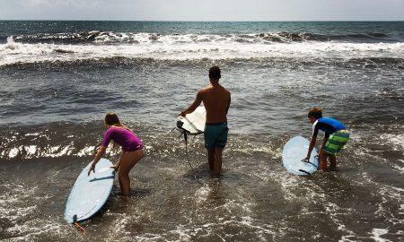 versilia surf