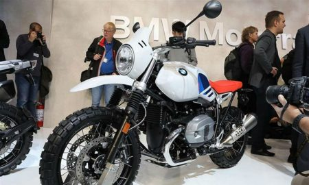 eicma-2016-bmw-urban