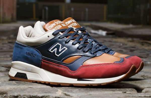 new balance uomo estive 2018