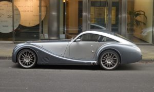 morgan-aeromax-coupe-c3