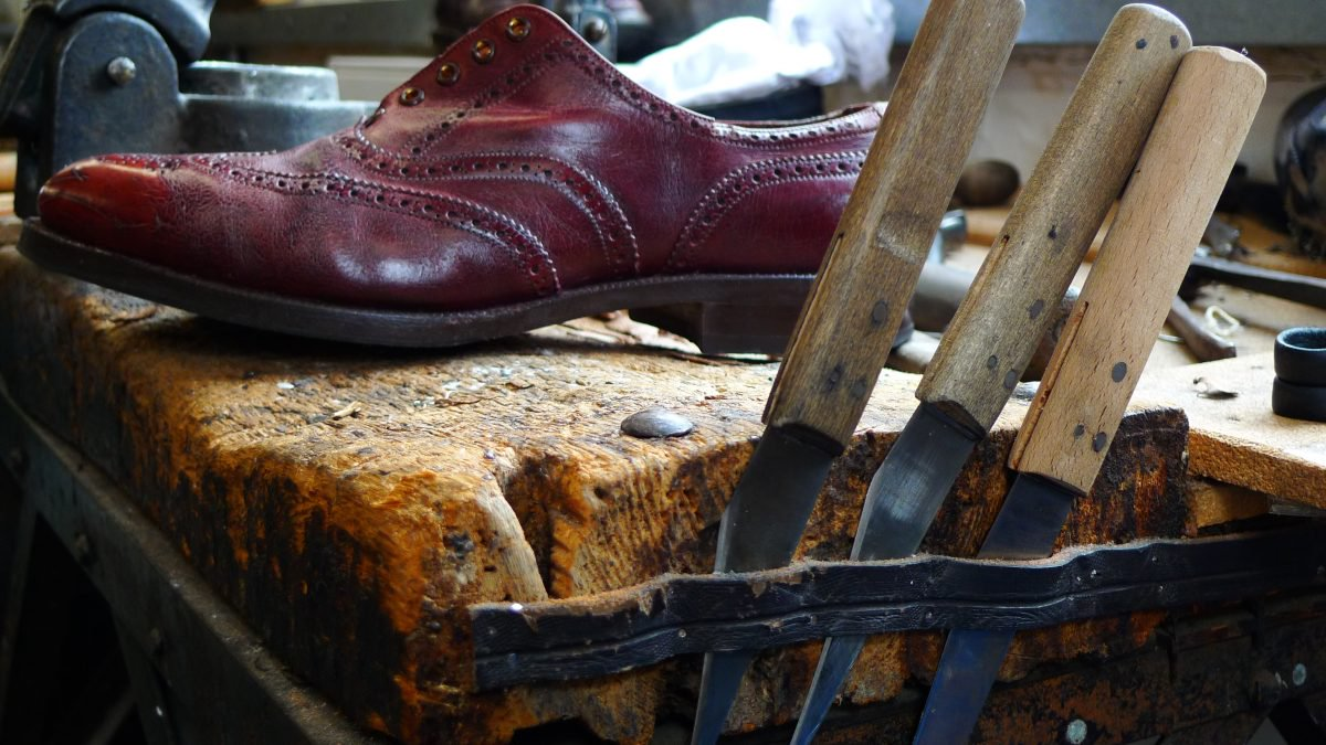tricker s shoes de424ec05d3