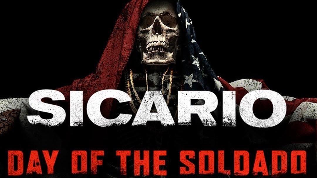 soldado the movie