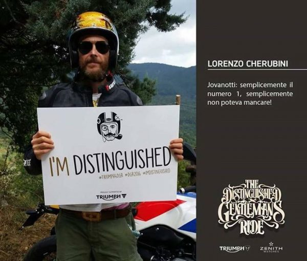 distinguished-jovanotti