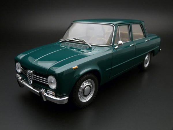 Giulia 1300