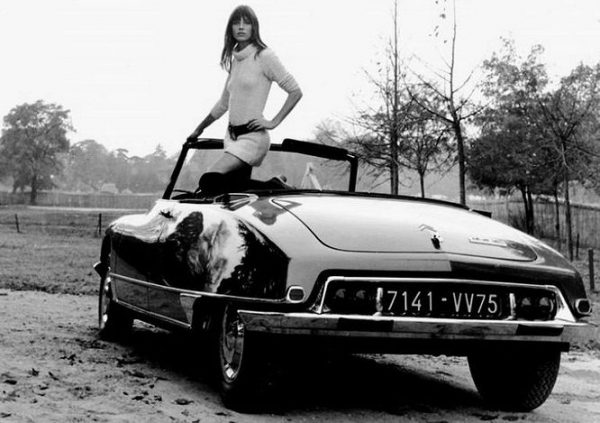 Citroen-DS19-Jane-Birkin