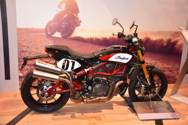 Indian 1200