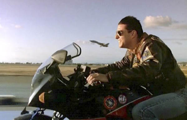 Top_Gun_tom_cruise_bike
