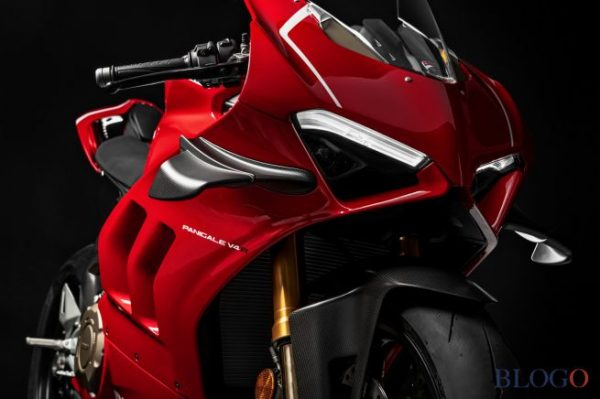 Panigale-