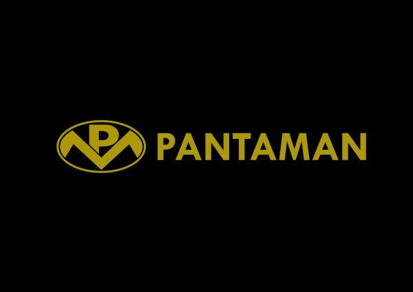 logo_Pantaman_orizz_