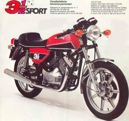 morini-350-sport