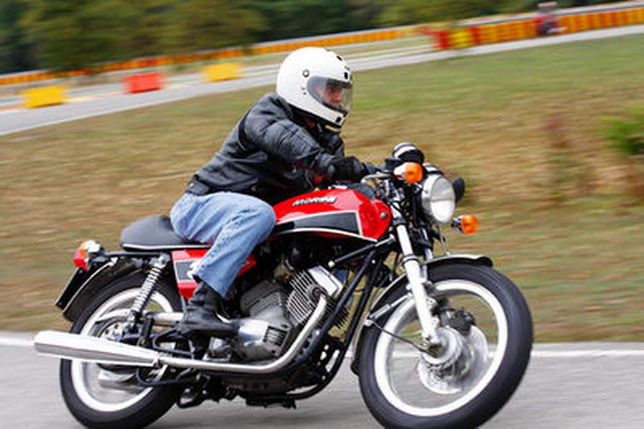 moto-morini-350-sport_