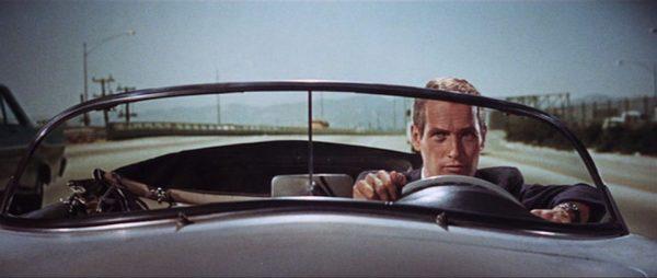 356 Harper 1966