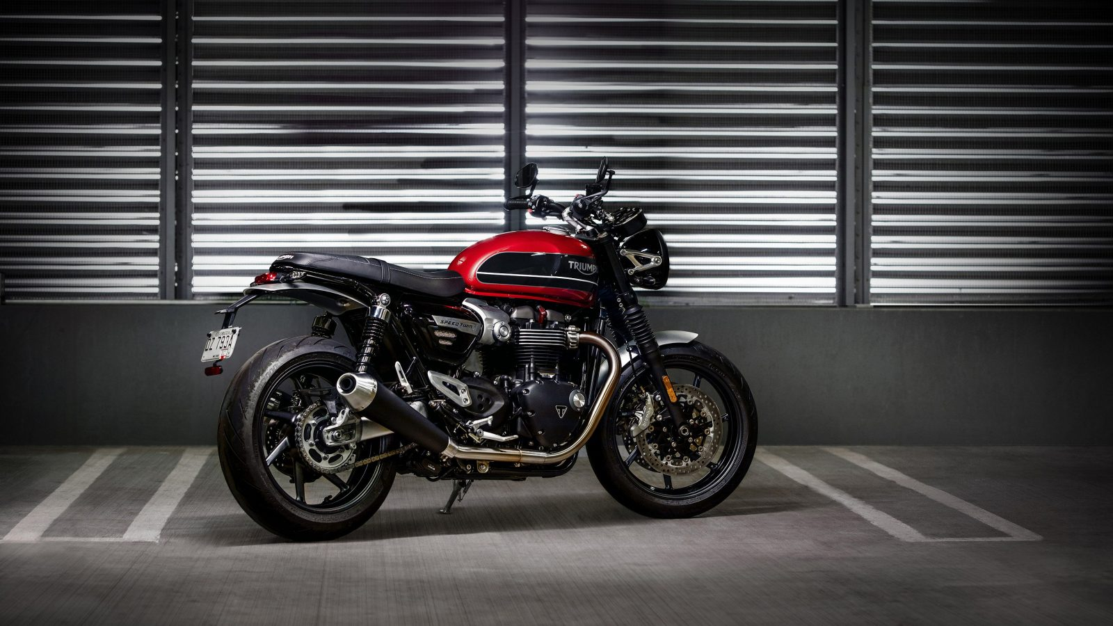 2019-triumph speed twin