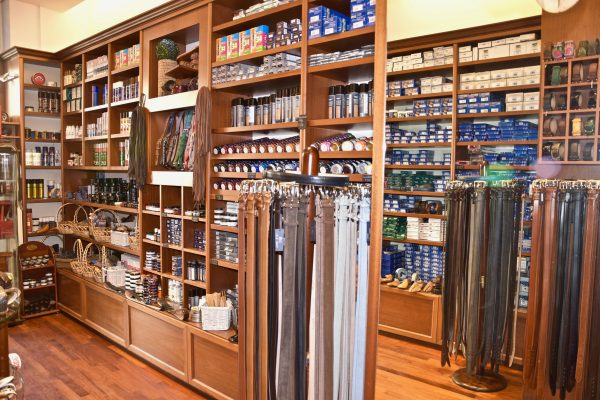 roby shop