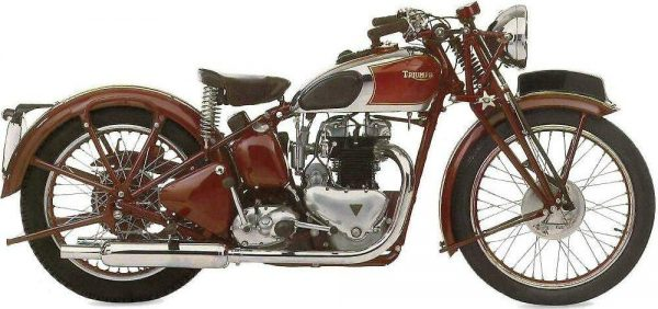 Triumph Speed Twin 38