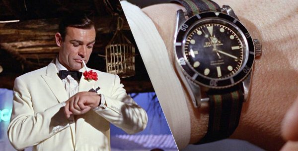 James-Bond-ROLEX
