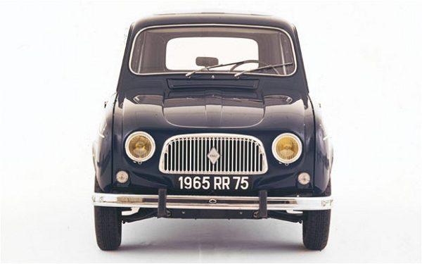 renault-r4-1961
