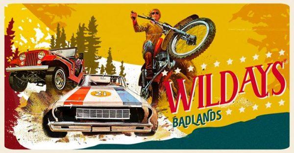Wildays