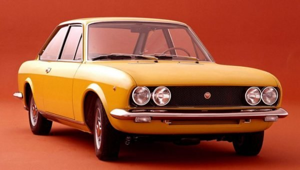 -Fiat-124-Sport-Coupe.