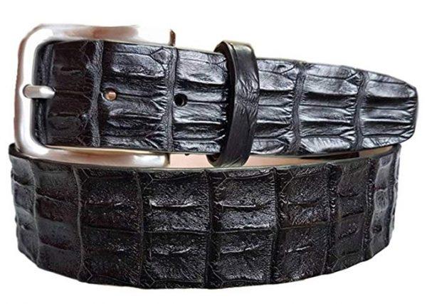cintura cocco