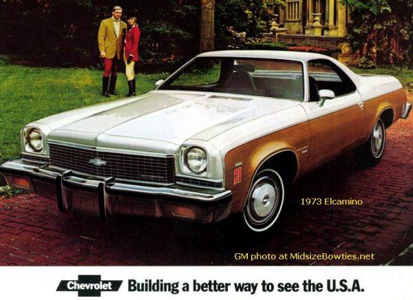 chevy-elcamino-1973