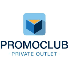 promomclub