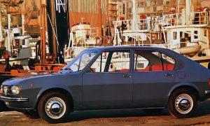 Alfa-Romeo-Alfasud