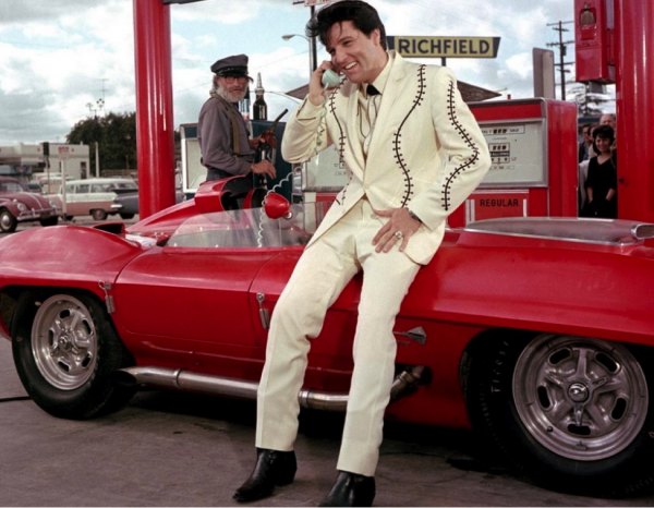 Elvis-Presley
