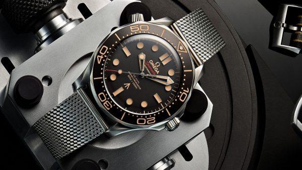 Omega-Seamaster-Diver