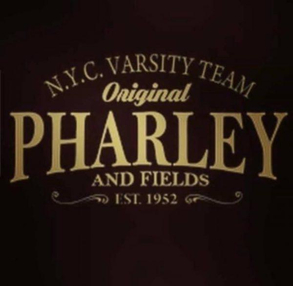 Pharley