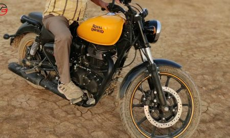 royal-enfield-meteor-350