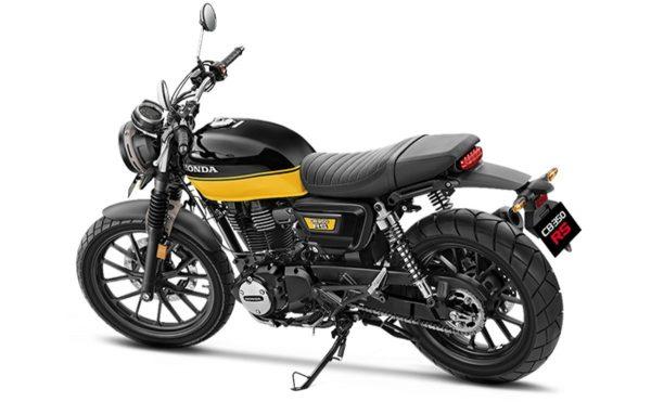 honda-cb-350-rs